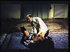 La Nymphomane lubrique (1979)