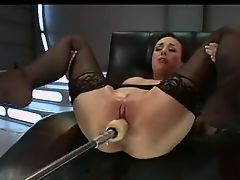 Squirting compliation