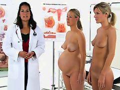 Sex education show uk tv