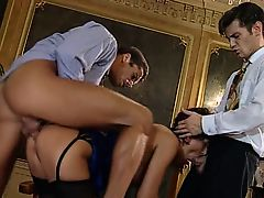 Italian porn videos