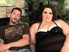 BBW porn videos