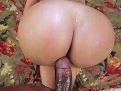 Vanessa Luna POV