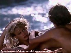 Daryl Hannah - Summer Lovers