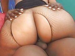 Booty porn videos