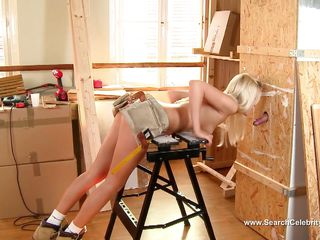 andrea francis - oral home improvement