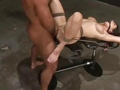 This Is How I Fuck All Pussy Or Ass