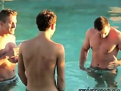 Double anal gay fisting and sex young boy gay free For Pheni