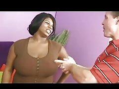 Black Bbw porn videos