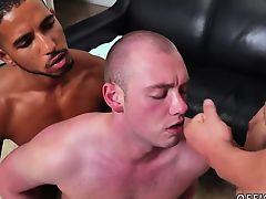 Black gay porn free video snapchat After that, he pretty muc