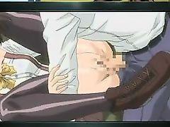 Hentai girls fucking hentai boys 3