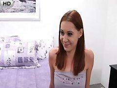 Cindy Sterling - V2