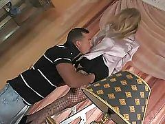 Maid porn videos