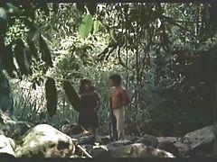 Vanessa Alves - Volupia De Mulher 01