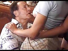 Old porn videos