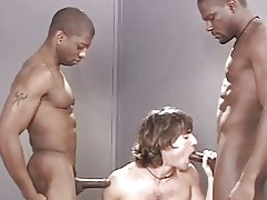 Black Gay porn videos