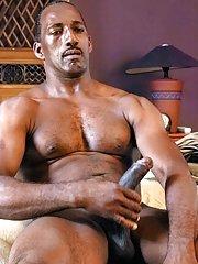 Colton - in Gay Porn Photos