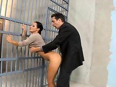 Cop porn videos