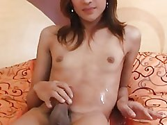 Shemale porn videos